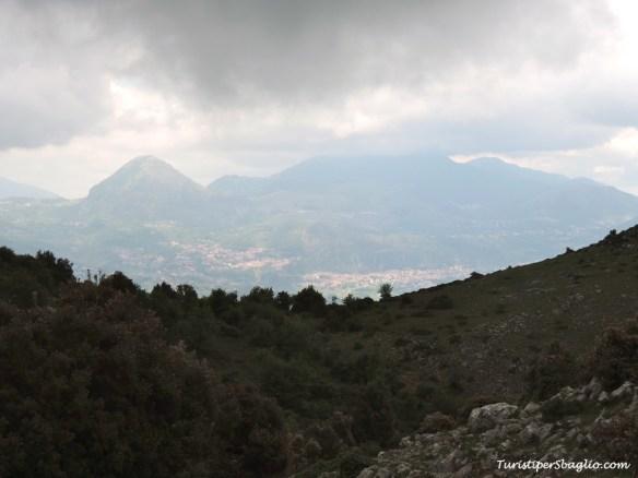 Acquafredda di Maratea, Passo Colla - 60_new