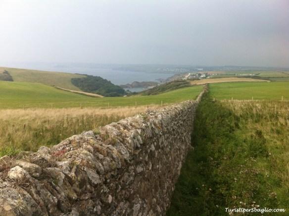 UK 2014 - Devon - 0044_new