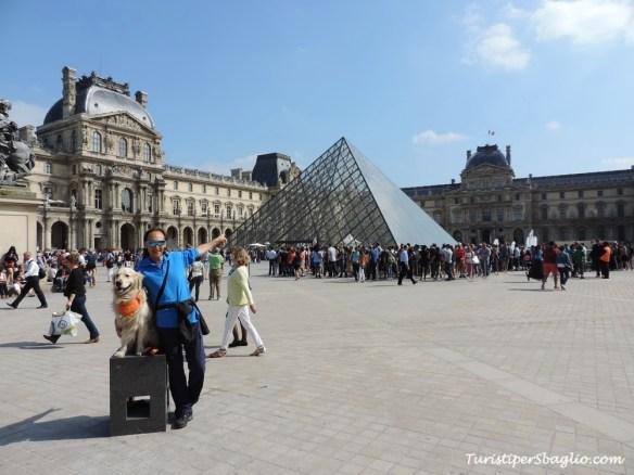 UK 2014 - Parigi - 0011_new