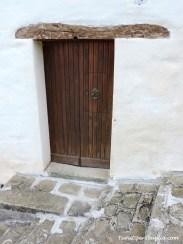 Aliano - La Tomba di Carlo Levi