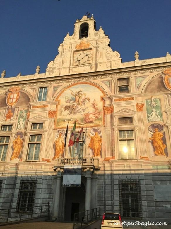 Genova - 050