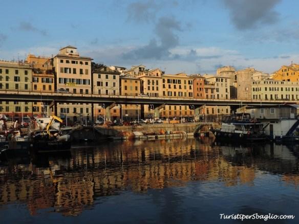 Genova - 086