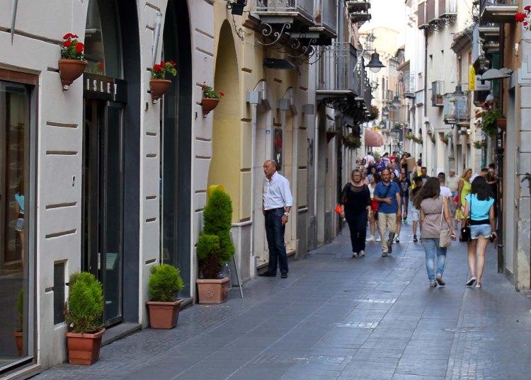 Cinque cose da fare a Potenza - Basilicata-3