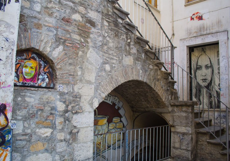 Cinque cose da fare a Potenza - Basilicata-5