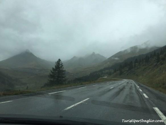 Col du Lautaret - Valloire - 15_new