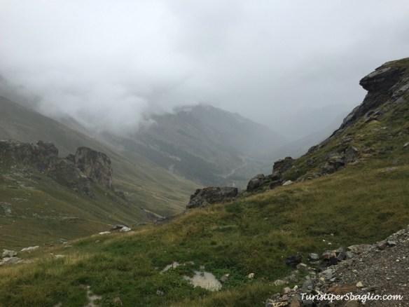 Col du Lautaret - Valloire - 25_new