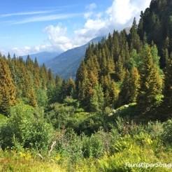 Il Sentiero dei 7 Laghi - Val d'Isère - 020_new