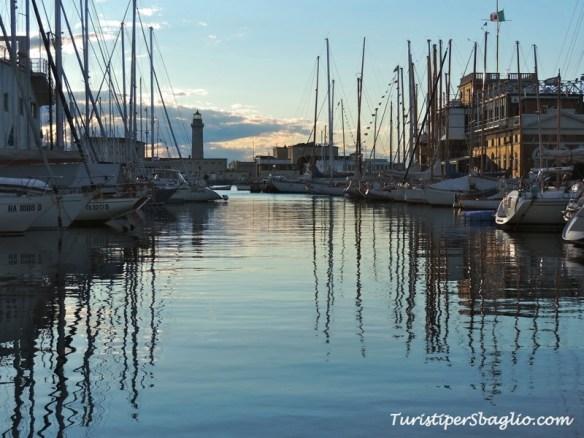 Trieste - 089