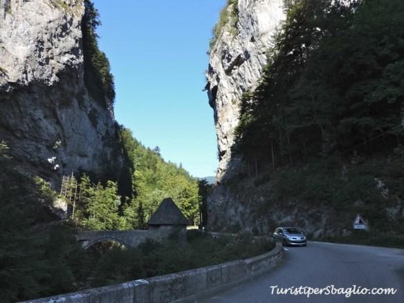 La Grande Chartreuse - Val d'Isère - 06