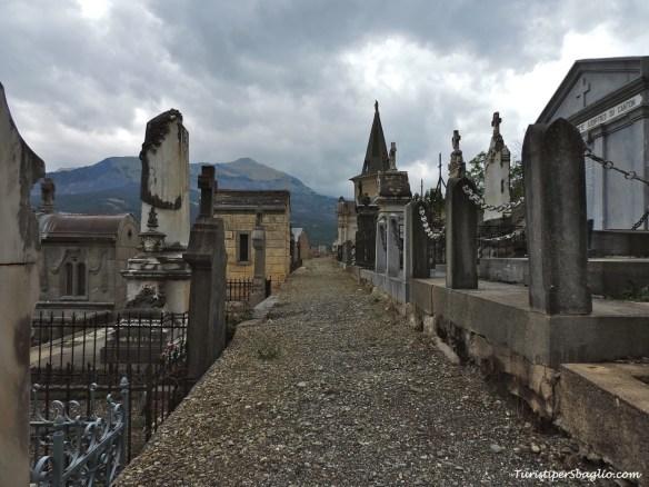 Vallée de l'Ubaye - Jausiers e Barcellonett - 022