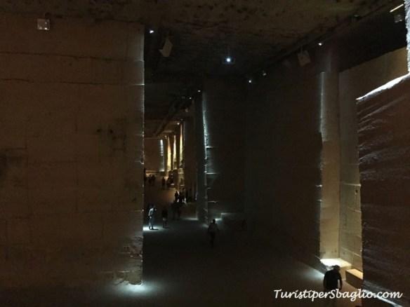 Carrières de Lumières - Les Baux de Provence IP - 075_new