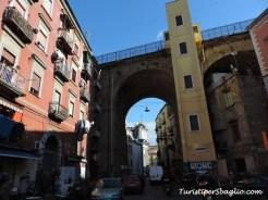 Napoli - Insolita Guida - 037_new