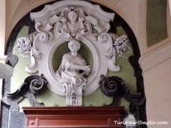 Napoli - Insolita Guida - Palazzo dello Spagnolo - 4_new