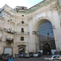 Palazzo Serra Cassano - Napoli - 4_new
