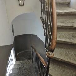 Palazzo Serra Cassano - Napoli - 5_new