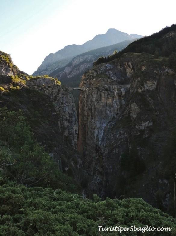 Vallée de l'Ubaye - Lac de 9 Couleurs - 002_new