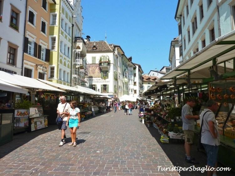 Bolzano - 08
