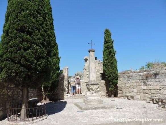 Les Baux de Provence - 030_new