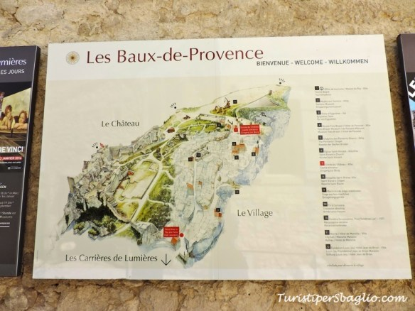 Les Baux de Provence - 033_new