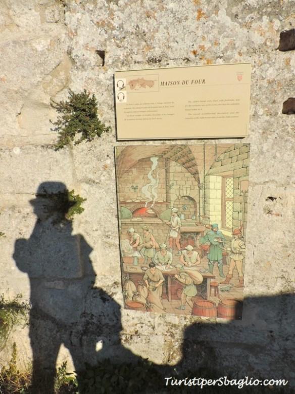 Les Baux de Provence - 049_new