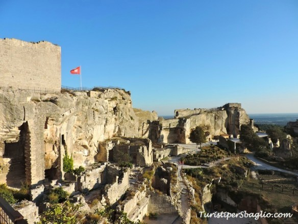 Les Baux de Provence - 053_new