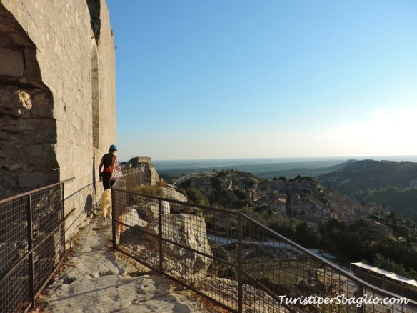 Les Baux de Provence - 059_new