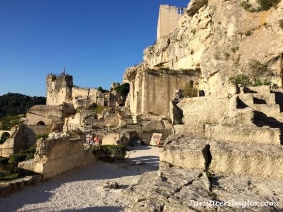Les Baux de Provence IP - 33_new