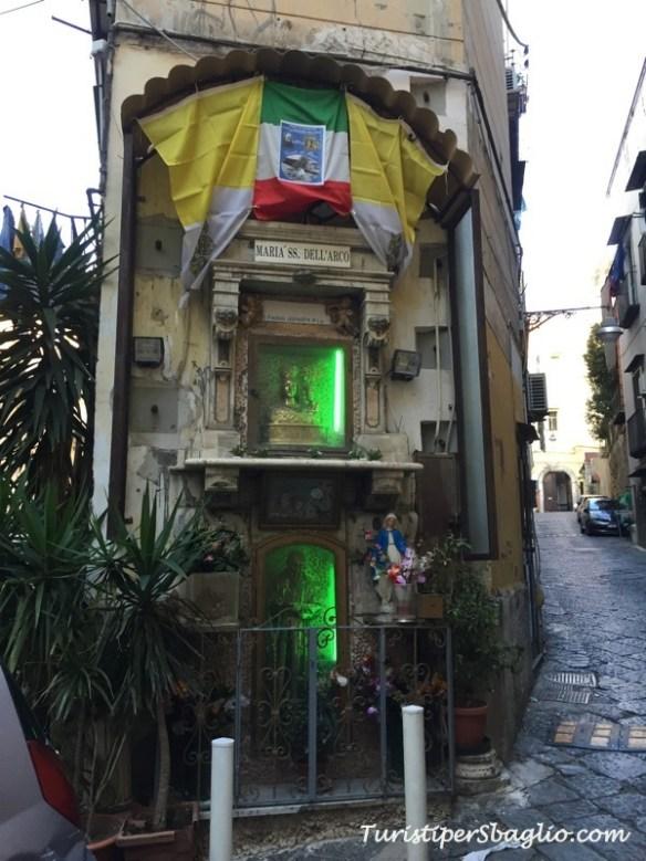 Napoli IP Calata San Francesco, Salita Tasso e Via Arco Mirelli - 25_new