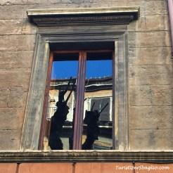 Roma Via Margutta - 09_new