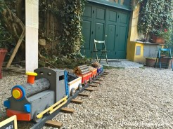 Roma Via Margutta - 36_new