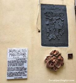 Roma Via Margutta - 47_new