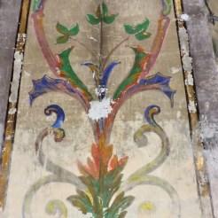 Saint Remy de Provence - 12