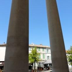 Saint Remy de Provence - 13