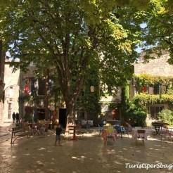 Saint Remy de Provence IP - 21