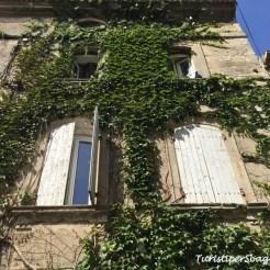 Saint Remy de Provence IP - 30