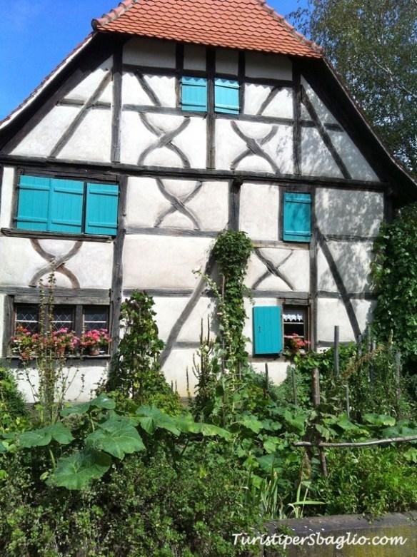 Ecomusée d'Alsace - 36_new