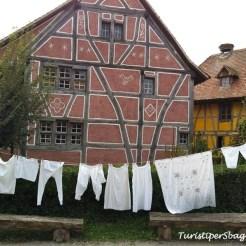 Ecomusée d'Alsace - 74_new
