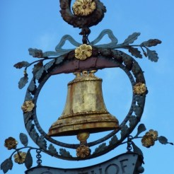Germania, Rothenburg ob der Tauber - 02_new