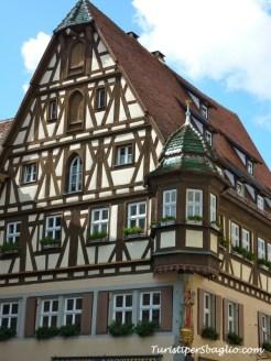 Germania, Rothenburg ob der Tauber - 09_new
