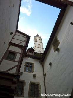 Germania, Rothenburg ob der Tauber - 14_new