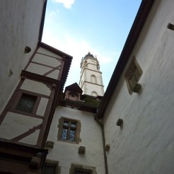 Germania, Rothenburg ob der Tauber - 14_new