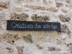 Linguadoca - San Guglielmo nel Deserto - Saint-Guilhem-le-Désert - 41_new