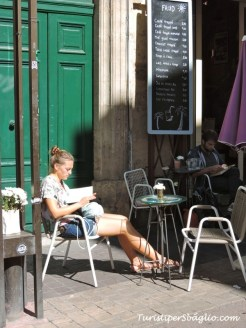 Montpellier - 07_new