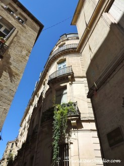 Montpellier - 22_new
