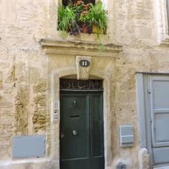 Montpellier - 49_new