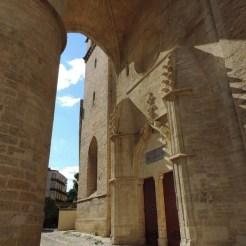 Montpellier - 54_new