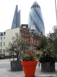 UK 2014 - London - 0056