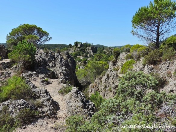 Cirque de Mourèze - Linguadoca - 021_new