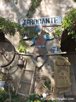 Cirque de Mourèze - Linguadoca - 066_new