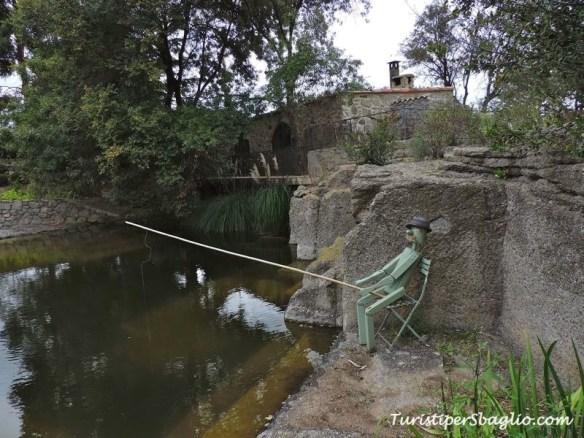 Giardini di Saint Adrien - Servian, Linguadoca - 14_new